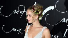 Jennifer Lawrence y Darren Aronofsky ponen fin a su relación