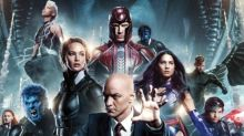 "The X-Men franchise is being ""reconfigured,"" Bryan Singer not returning"