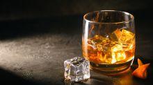 4 destilados para te manter aquecido no frio