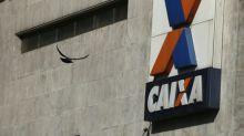 Caixa passa a oferecer na próxima semana taxa de 8,75% para financiamento de imóveis de até R$1,5 mi