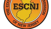 Vonage Awarded RFP with The Educational Services Commission of New Jersey
