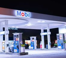 Exxon Bearish On Oil In Private While Dividend Protected At All Costs
