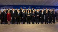 Israël accueille le monde pour commémorer la libération d'Auschwitz
