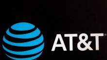 Dish open to merging satellite TV business with AT&T's DirecTV - report