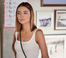 Home and Away spoiler pictures show Dean struggle after splitting from Ziggy