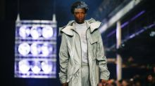 The sky's the limit: A-Cold-Wall confirms its ascent with new collection