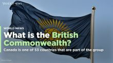 What is the British Commonwealth?