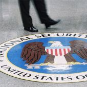 Hacker Group Claims to Be Selling NSA Files