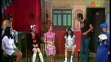 Chaves: confira fatos e curiosidades do famoso seriado