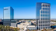 Occidental's Woodlands, Energy Corridor campuses sold in $565M deal