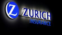 Exclusive: Zurich Insurance nears $4 billion deal for MetLife unit - sources