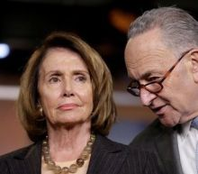 Democrats want $300 million to fight possible Russia election tampering
