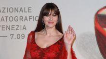 Monica Bellucci cumple 55 años, la actriz que no permitió que la industria la encasillara