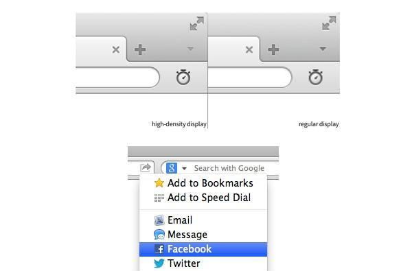 Opera 12.10 browser hits desktops with Windows 8 touch, Retina display, SPDY support