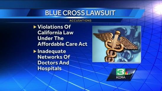 Stockton woman dropped by insurance, left with hospital bill