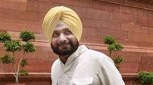 Navjot Singh Sidhu Road Rage Case: Will the SC Give Him an Out?
