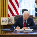 Federal judge blocks Biden's 100-day deportation freeze