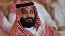 La CIA concluye que el príncipe heredero saudita ordenó el asesinato de Khashoggi