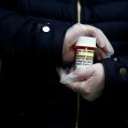 WHO pauses trial of hydroxychloroquine in COVID-19 patients due to safety concerns