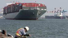 China's first all-electric zero-emissions cargo ship is going to be used to transport coal