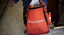 DoorDash launches a convenience store