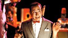 New Pee-wee Herman Movie Starts Shooting Next Year
