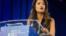 Michelle Malkin Endorses Racist CPAC Rival