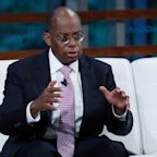 Next coronavirus relief package should 'take note' of racial inequality: Roger Ferguson