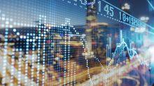 Boxwood Merger raises $200 million in IPO