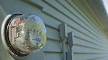 Utilities join advocates in move to ease low-income energy burden