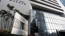 Hong Kong telecoms worker accused of using company computer to track down, publish personal data of police officer's father