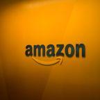 Amazon up 7% following earnings beat