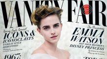 La razón por la cual Emma Watson no se toma fotos con sus fans