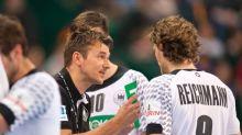 Reichmann stichelt gegen Ex-Bundestrainer