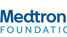 Medtronic Foundation Recognizes 12 Bakken Invitation Honorees for Driving Positive Change in Healthcare