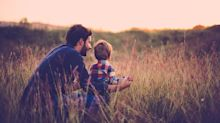 Bring On the Family Bonding with These Fun Father's Day Activities!