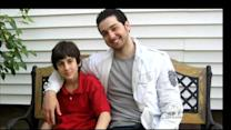 Tsarnaev's Lawyers Focus On Dysfunctional Family