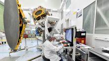 El español Hispasat encarga a Thales Alenia Space su nuevo satélite