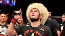 Why Khabib Nurmagomedov vs. Justin Gaethje is a fight for the ages