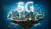 5G Stocks To Buy And Watch: Launch Of 5G Networks On Track Despite Covid-19