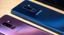 Samsung Smartphone Costs Rise on New Camera: TechInsights