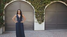 Bachelorette Rachel Lindsay Tells Us New Details About Planning Her Wedding to Bryan Abasolo