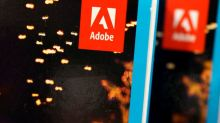 Adobe revenue beats on subscriber additions