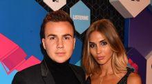 Die schönsten und krassesten Looks der MTV Europe Music Awards