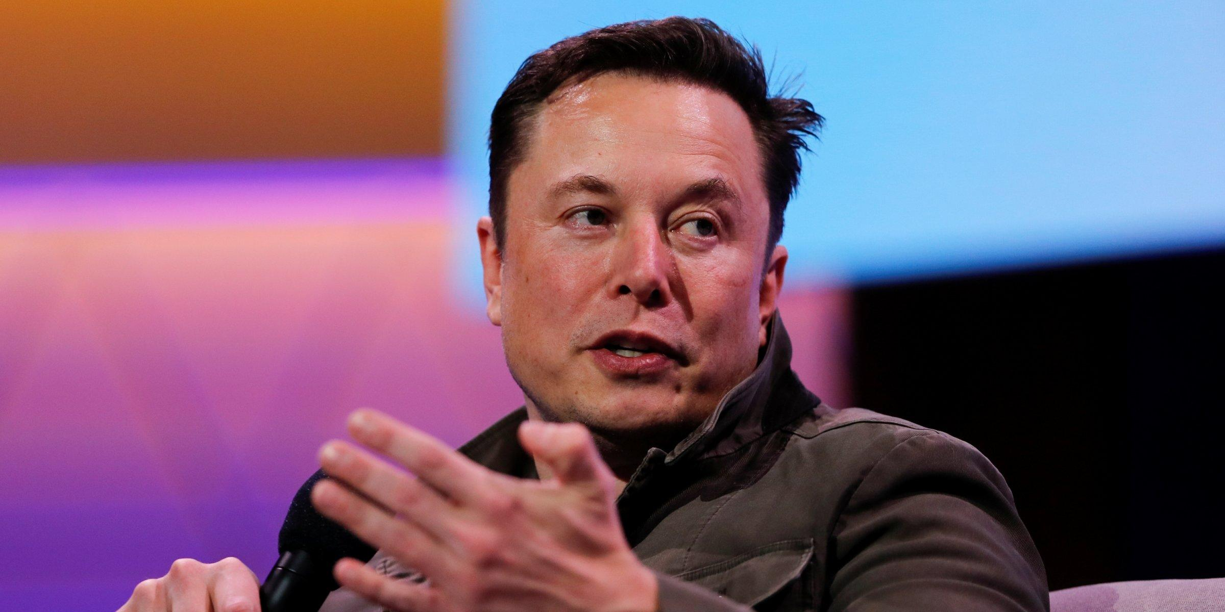 Tesla has always had a paradox at the heart of the company. But that might all be about to change. (TSLA)