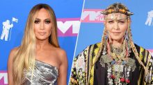 People Now: From Jennifer Lopez to Madonna – Here Are the Best Moments From the 2018 MTV VMAs — Watch the Full Episode