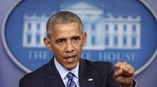 The problem with Obama's last-minute moves