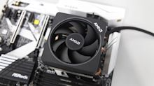 Does AMD's Navi Mark the End of the Radeon VII?