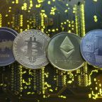 Coinbase listing marks latest step in crypto's march to the mainstream