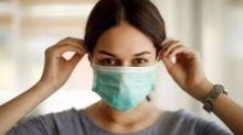 Pedoman Terbaru CDC Tentang Penggunaan Masker Meski Sudah Divaksin